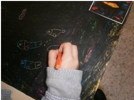 EL CUENTO EN EDUCACIÓN INFANTIL